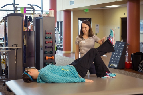advantages of physical therapy, physical therapy near me